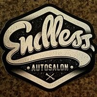 Endless Auto Salon
