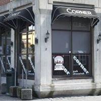 Corner Pub & Diskotek