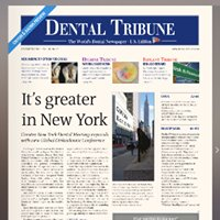 Dental Tribune America