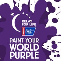 Weld County Relay For Life