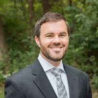 Christopher J Guilfoy, DDS