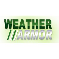 Weather Armor - Retractable Awnings
