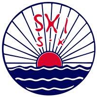 Ski Svømmeklubb