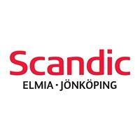 Scandic Elmia