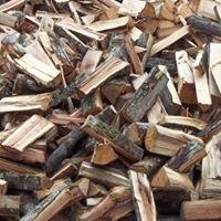 Whitehouse Logging & Firewood inc.