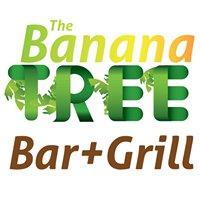 Banana Tree Bar and Grill