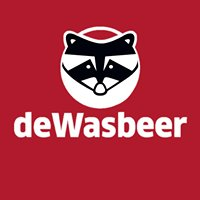 Carwash de Wasbeer Roeselare