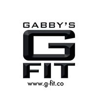 Gabby's G-Fit