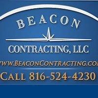 Beacon Contracting, LLC