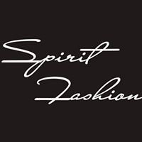 Spirit Fashion