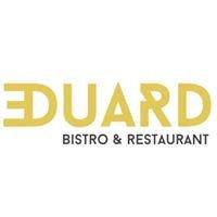 Restaurant Eduard