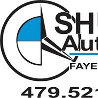 Shuler Autohaus