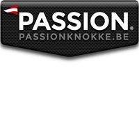 Passion knokke