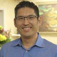 Dr. Casey K. Shimane: Oral & Maxillofacial Surgery