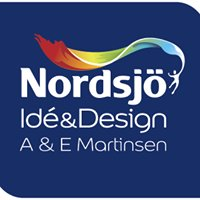 Martinsen Nordsjö Idé & Design