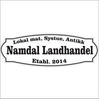 Namdal Landhandel