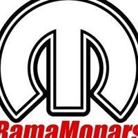 BamaMopars