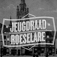 Jeugdraad Roeselare