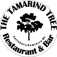 The Tamarind Tree Restaurant and Bar
