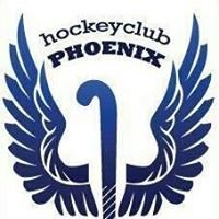 Hockey Club Phoenix