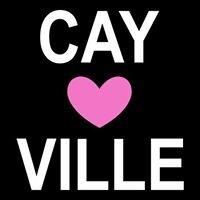 Cay Ville Telde
