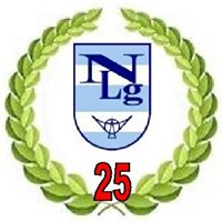 Liège Natation