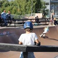 Ungdom og Fritid  Bærum kommune