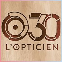 o30 l'opticien