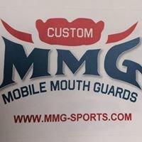 MMG-Sports, LLC