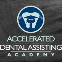 Accelerated Dental Assisting Academy