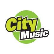 CityMusic
