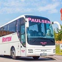 Paulsen Buss As