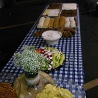 Dutch Heritage Baking & Catering