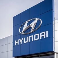 Lithia Hyundai of Reno