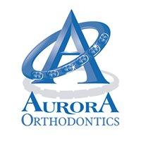 Aurora Orthodontics: Dr Ali Shojaei