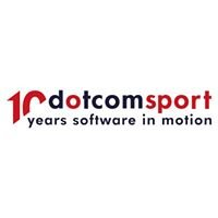 Dotcomsport