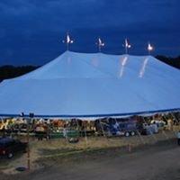 Miami Missionary Tent Co. Inc.