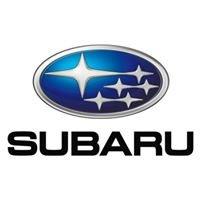 Subaru Setia Alam - Motion Beyond
