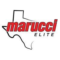 Marucci Elite Texas