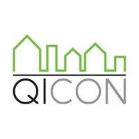 QI Construction AB