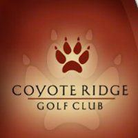 Coyote Ridge Golf Club Events