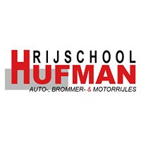 Rijschool Hufman