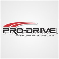 Pro-Drive Outboards