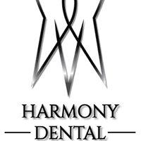 Harmony Dental Lab