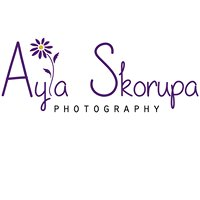 Ayla Skorupa Photography