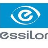 Essilor Norge AS