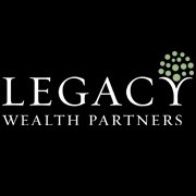 Legacy Wealth Partners, LLC.