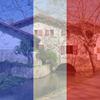 Moulin De Bassilour Boulangerie-Patisserie