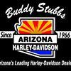Buddy Stubbs Harley-Davidson