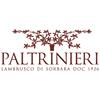 Cantina Paltrinieri